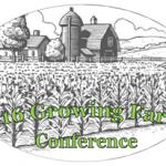 Growing Farms