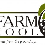 NC-Farm-School-long