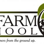 NC-Farm-School-long