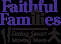 FaithFamilies