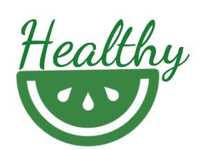HealthyCurritucklogo