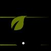 NC Farm School sq w web info