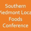 SPLF Conference