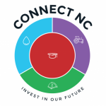 connectnc-logo-460x442