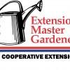 Become a Master Gardener!