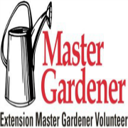 ... The North Carolina Cooperative Extension Is Offering A Master Gardener  Volunteer Class Starting February 27, 2016. The Master Gardener Volunteer  Program ...