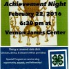 AchievementNightInvite2016