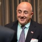 Richard Bonanno | N.C. Cooperative Extension Service Director, NC State University