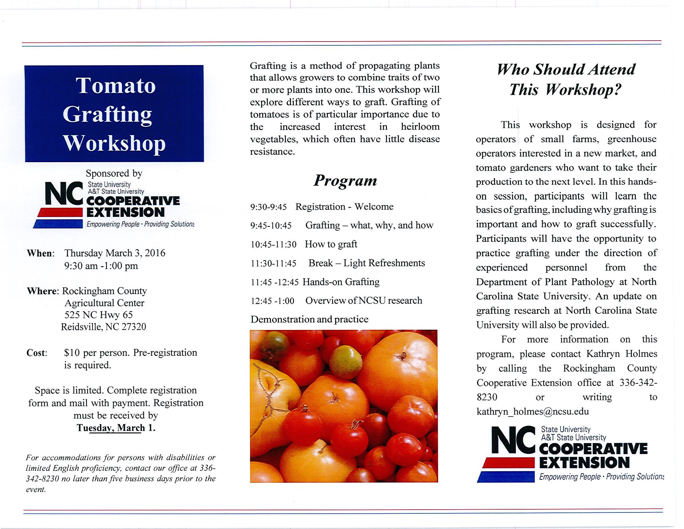 Tomato Grafting Workshop_Page_2