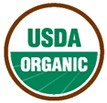 Cover photo for USDA to Gather New Data on Organic Agriculture Production