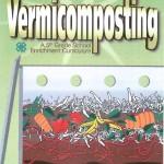 Vermicomposting pic