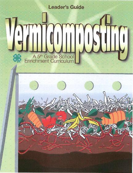 Vermicoposting pic