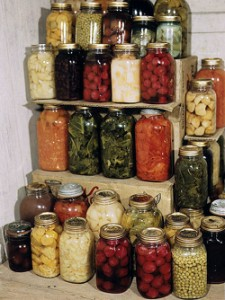canned-food-250