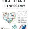 health fair001