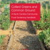 Cover-CG-Handbook-collard-greens-common-ground