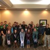 2015-2015 State 4-H Council Officers