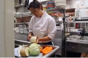 fork2farmer chef image