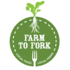Farm to Fork Picnic Weekend logo