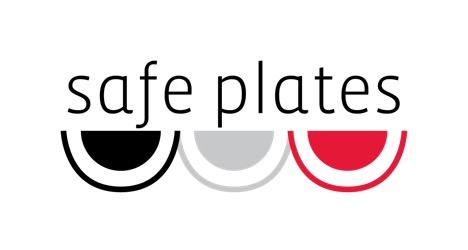 safeplateslogo