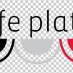 small nc safe plates logo