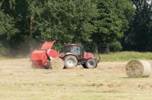 43077149-round-baler-hay-harvest