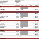 FHF_WIM_Spreadsheet_Image