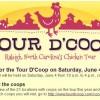 2017-tour-d-coop information