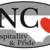 NC Hosp. & Pride logo