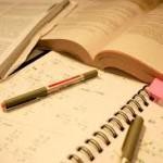 studyingbooks