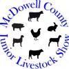 Livestock Show Logo