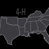 RegionalsLogo