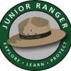 jr ranger