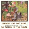 4104-funny-quotes-about-gardens