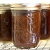Apple_butter_in_jars