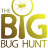 BBH_Logo-2016