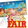 County-Fair2