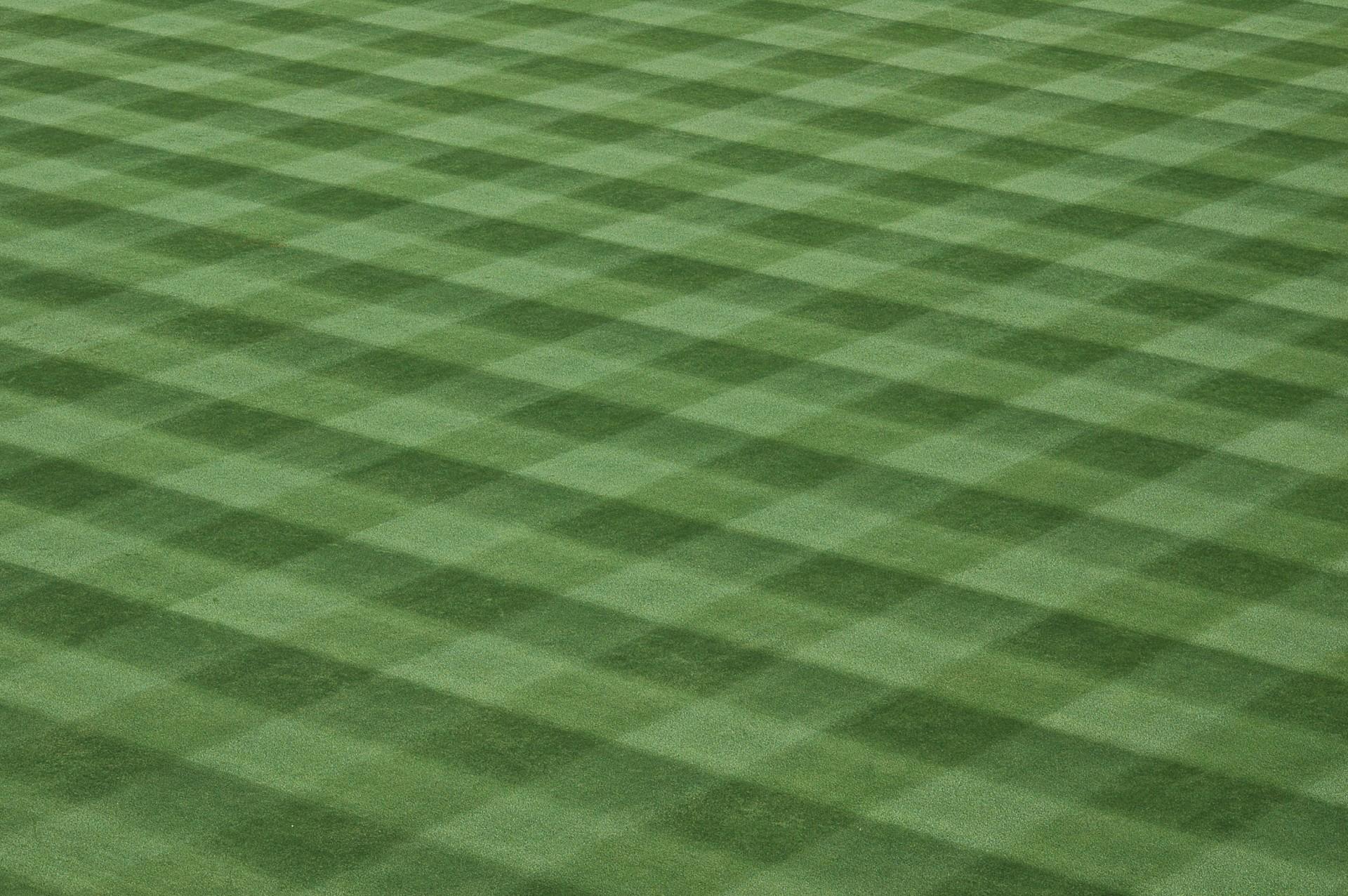 Baseball PowerPoint Templates  CrystalGraphics
