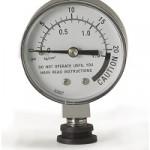 presto-pressure-canner-gauge post 78
