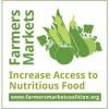 Farmers' Market Coalition