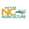 Got to be NC Agriculture
