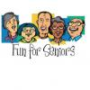 SeniorsImage