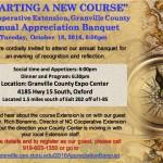 2016_Appreciation_Banquet_Invite (2)