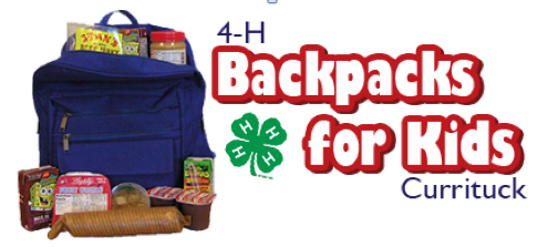 4HBackpacksLogo