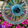 PR - Garden Art