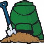 compost-clipart-cliparthut-free-clipart-yCHVul-clipart