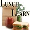 lunch_learn2