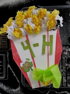popcorn4H_2