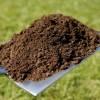 soil_0