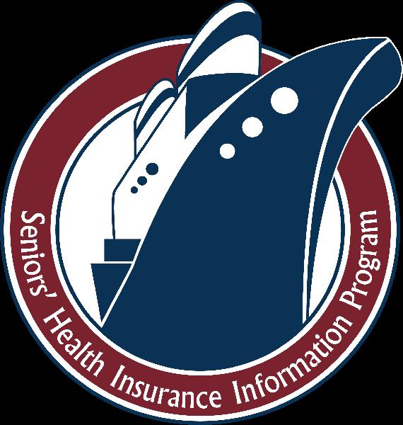 2016__SHIIP Logo color (2)