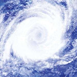 Cover photo for Hurricane Preparedness -- Are You Ready?